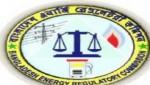 berc-logo-337x205