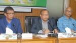 ep seminar energy bangla