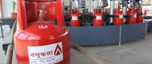 lpg-bashundhora - energy bangla