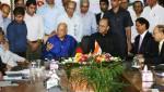 Bangladesh-india loan agreement