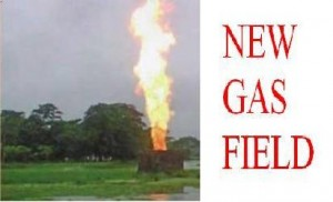 bhola-gas-energy-bangla newww 2-347x205