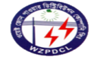 wozopadico-logo-337x205