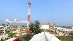 Rooppur - energy bangla