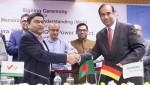 WZPGCL-siemens-energy bangla-