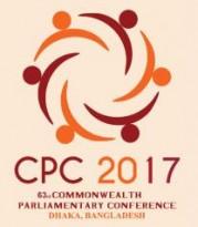 cpa 2017-energybangla