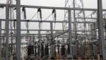 khulna-power-plant-337x205