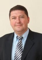 Alexander Khazin