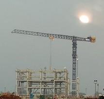 Move To Create 9000MW Power Hub At Payra - Energy Bangla