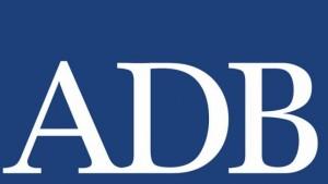 adb- energy bangla