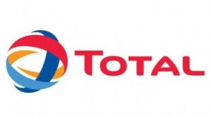 total gas energy bangla