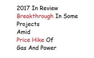 Review 2017