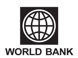 world bank - energy bangla