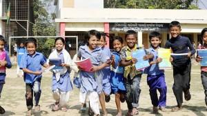 primary-school-energy-bangla