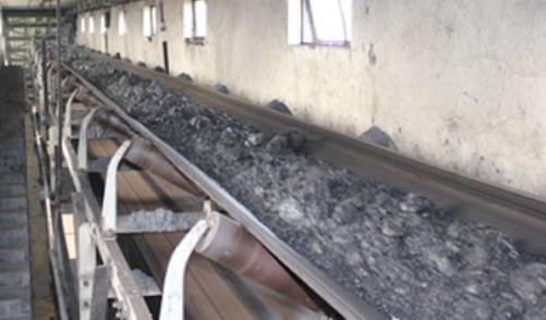 PDB to import 1 lakh tonnes of coal for Barapukuria plant