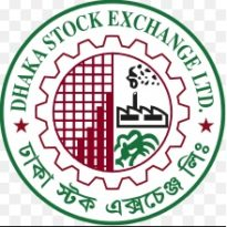 Power Sector Share price Tops In Stock Market - Energy Bangla