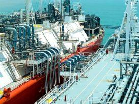 Energy Bangla - Energy electricity and environment news portal